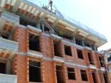 Kalıp,  inşaat işleriniz uygun fiyata yapılır