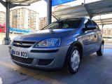 2004 Model Opel Corsa