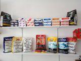 ÇAKIR Tobacco Nargile ve tütün ürünleri