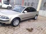 2004 Model Volkswasgen Passat 1.6