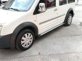 2004 Model Ford Tourneo