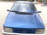 1998 Model Fiat Uno