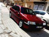 1993 Model Fiat Tempra SXAK