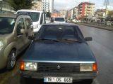 Renault Broadway 1.4