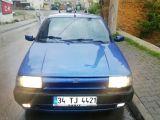 1999 Model Fiat Tipo 1.6