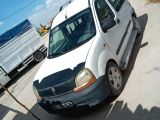 2000 Model Renault Kango 1.9