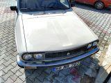 1983 Model Renault STW