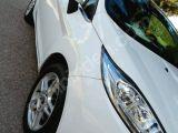 Temiz Ford Fiesta İlk Sahibinden