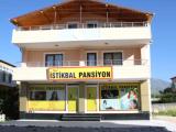 İstikbal Kız Pansiyon