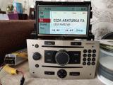 Astra H Dvd90 Navi Teyp