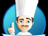 Izgara Ustası Aranıyor/ Fertek Altınpark Et Restaurant