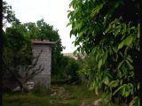 Hobi bahçesi