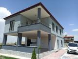 Krediye Uygun Bahçeli Köşk'te Lüks Yazlık Villa - 240m2