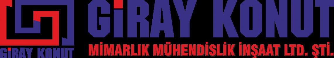 Giray Konut Mim.Müh.İnş. Ltd. Şti